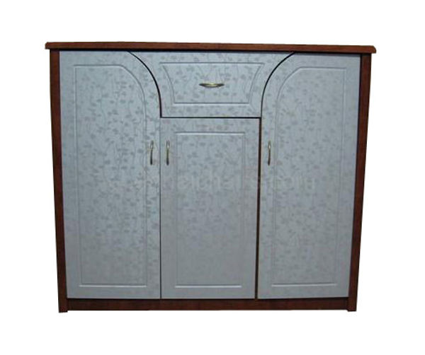 Picture of Jailo Shoe Cabinet