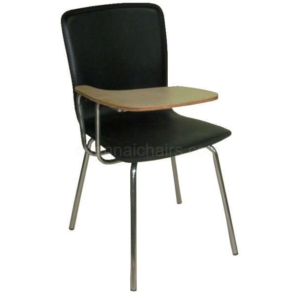 Picture of Taanish Study Chair