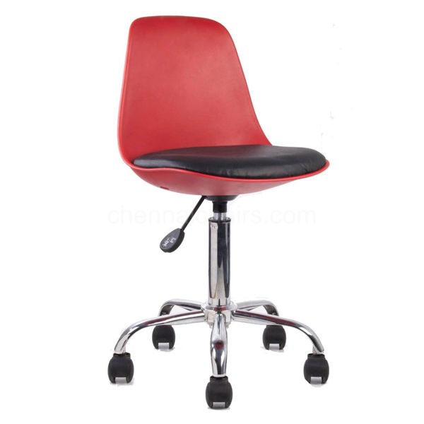 Picture of Draughter Polly Stool