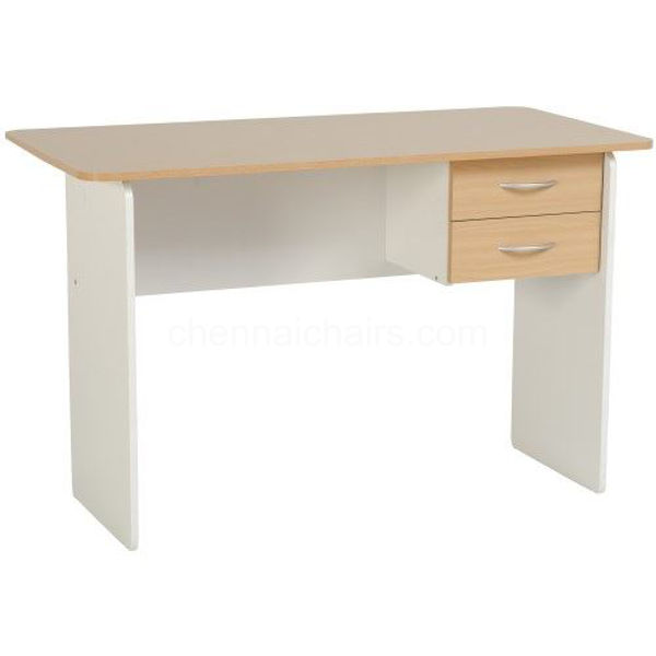 Picture of Aura Decor Computer Table