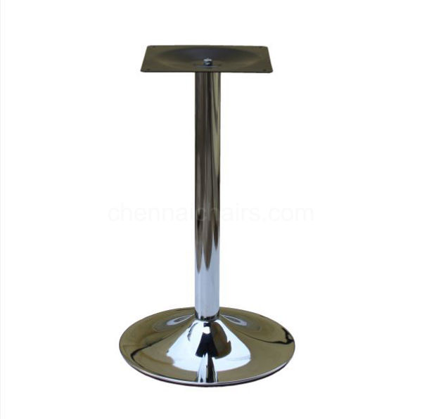 Picture of Nova Dining Table Base