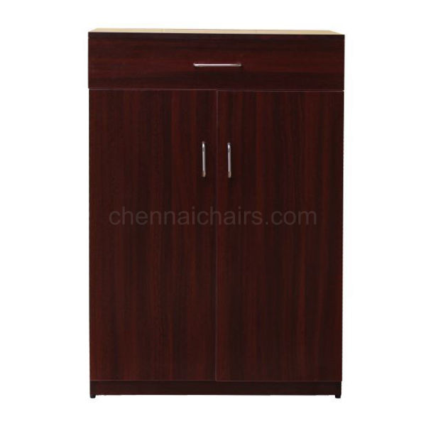 Picture of Alama Shoe Cabinet