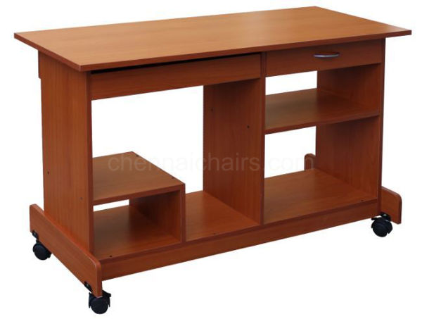 Picture of Adison Computer Table