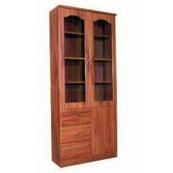 Picture of Axess Book Shelf