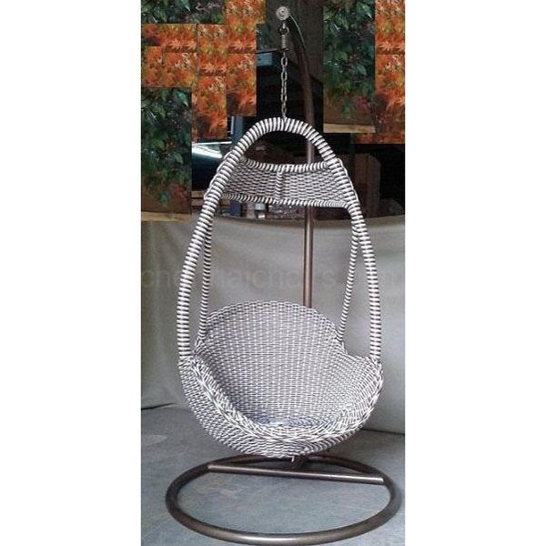 Picture of Conley Outdoor Swing