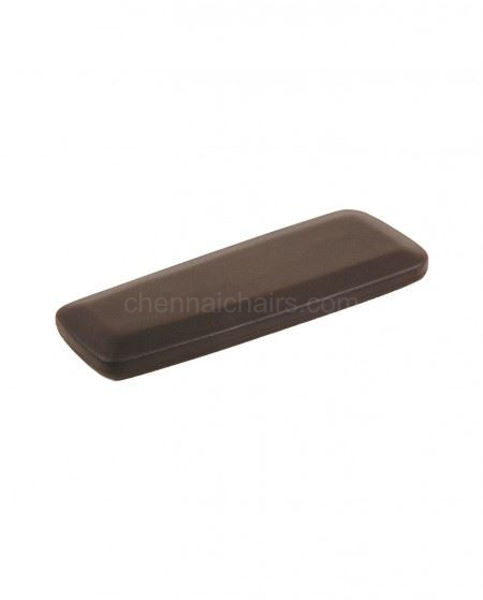 Picture of Erika  Chair Armrest
