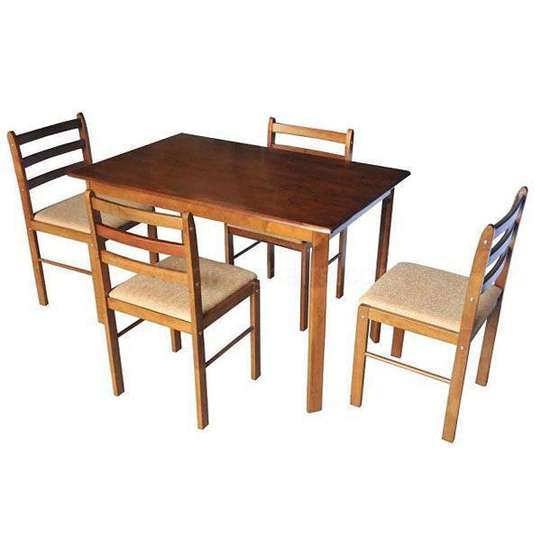 Picture of Niger Dining Table