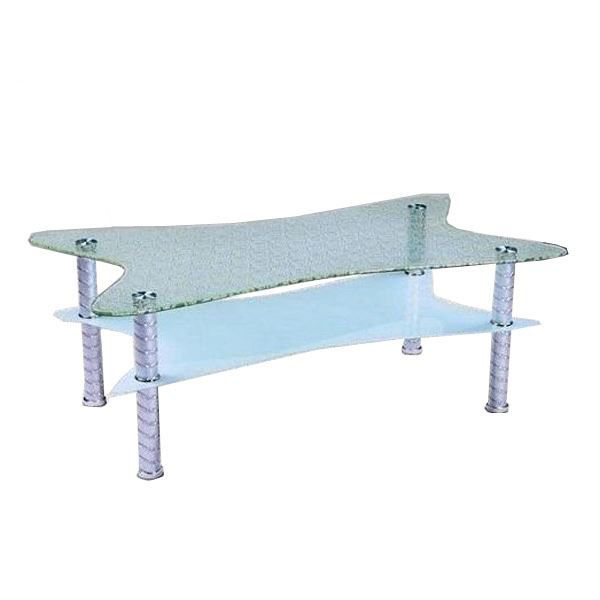 Picture of Whitson Coffee Table