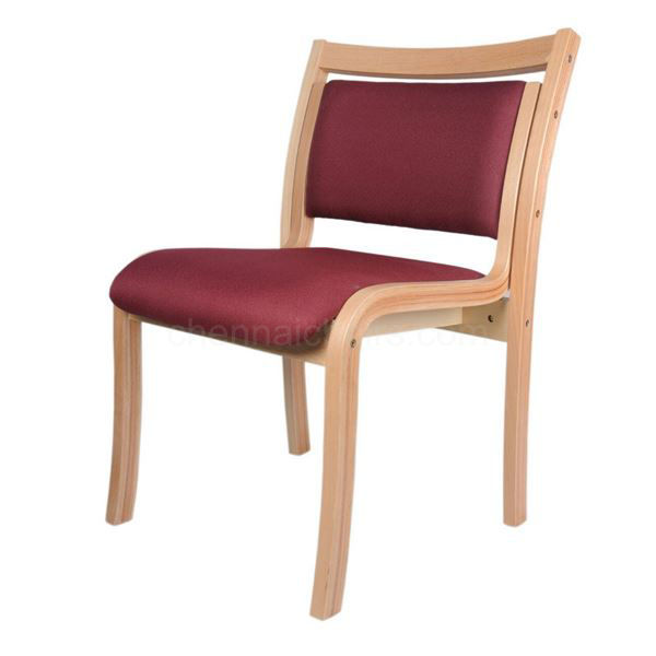 Picture of Cassidy Visitor Chair