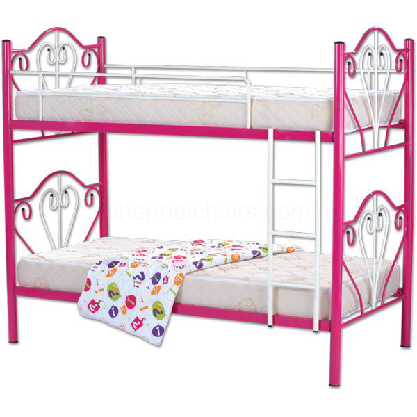 Picture of Omero Bunk Bed