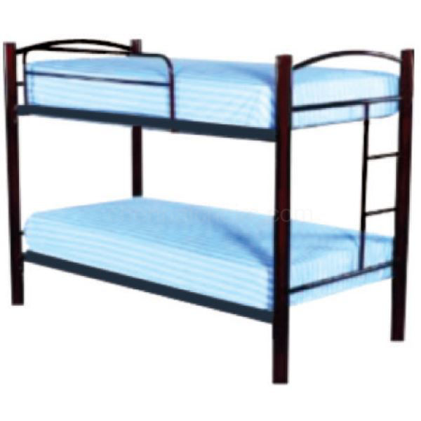 Picture of Oban Bunk Bed