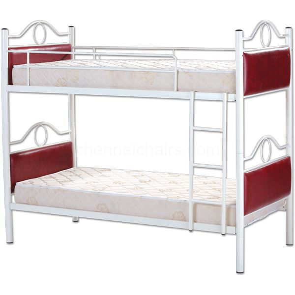 Picture of Siesta Bunk Bed