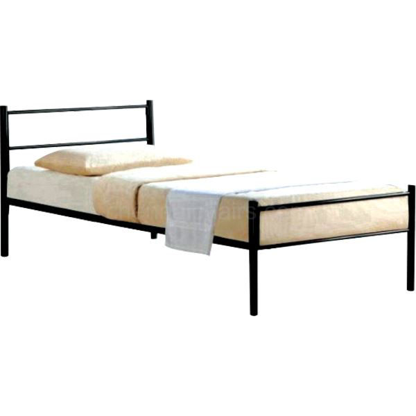 Picture of Lucca Metal Cot