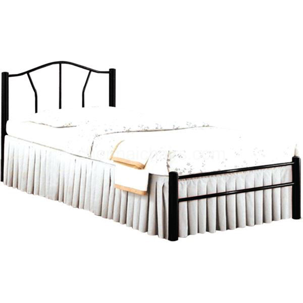 Picture of Nora Metal Cot