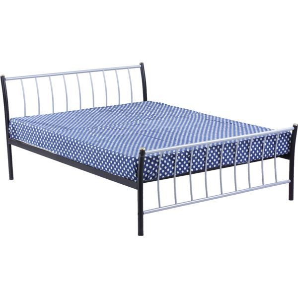 Picture of Marlin Metal Cot