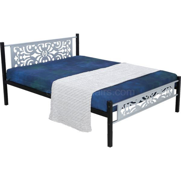 Picture of Classic Metal Cot