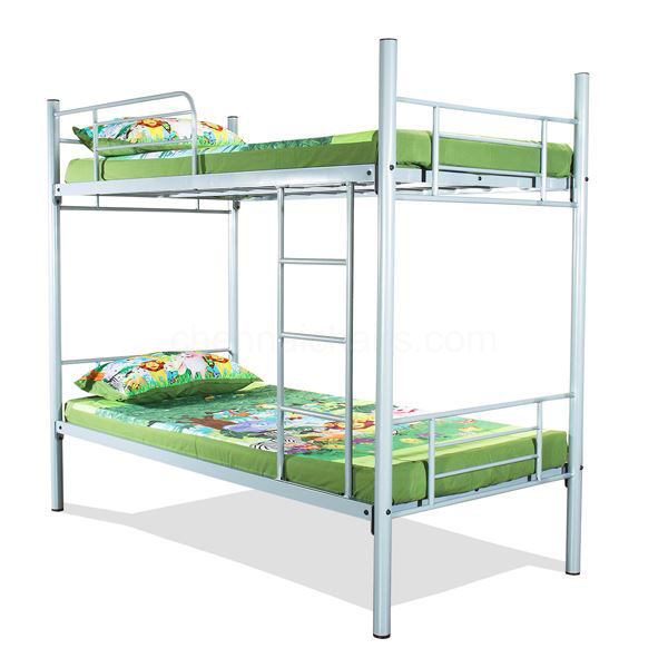 Picture of Zanotte Bunk Bed