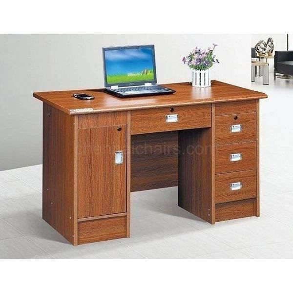 Picture of Serene Computer Desk