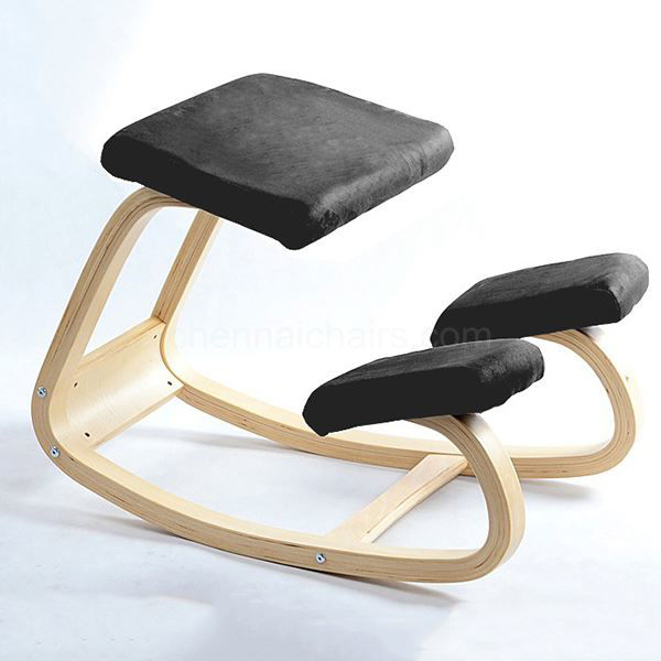 Picture of Balans Kneeling Chair