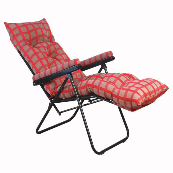 Picture of Refresh Recliner Chair