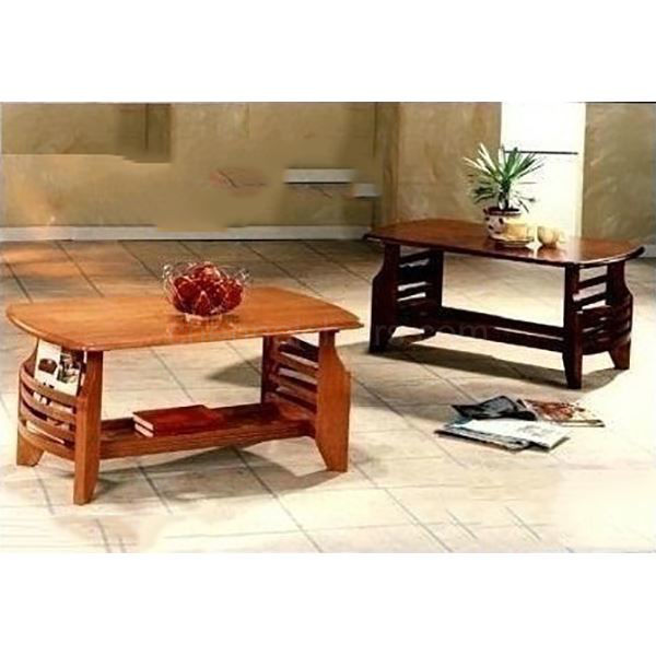 Picture of Tobuy Coffee Table