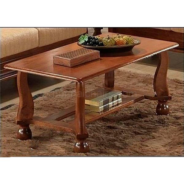 Picture of Lotus Coffee table