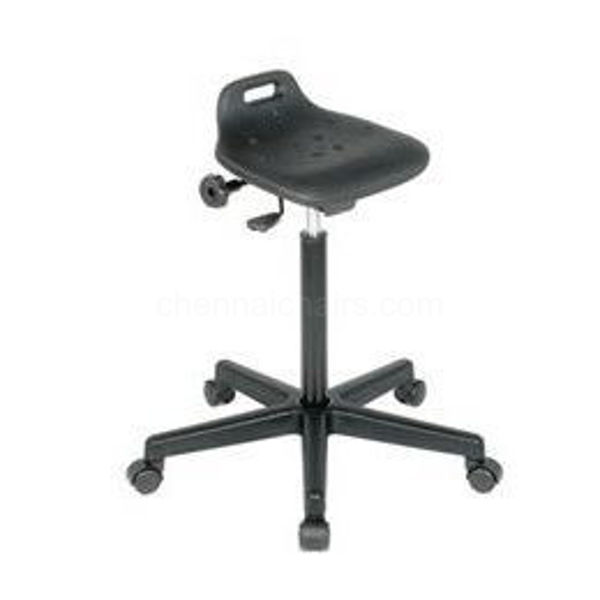 Co Heavy Duty Sit Stand Stool