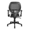 Marvel Mesh Office Chair