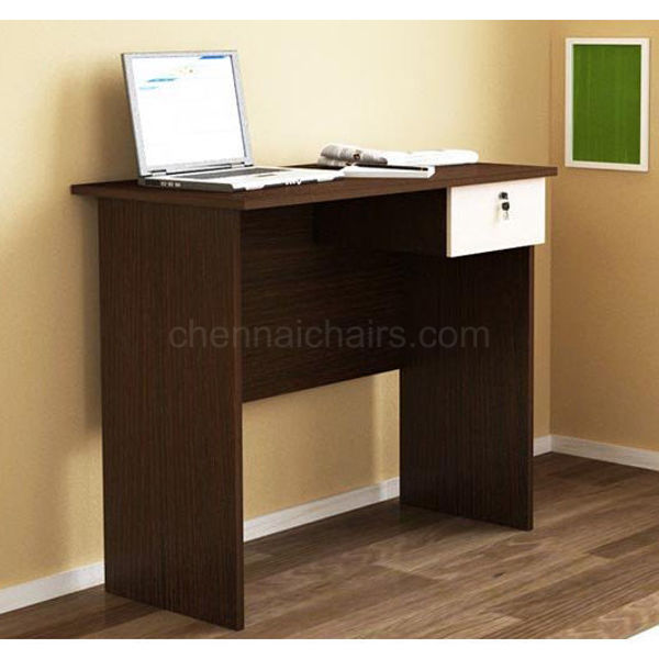 HOFFICE WFH Laptop Desk 402