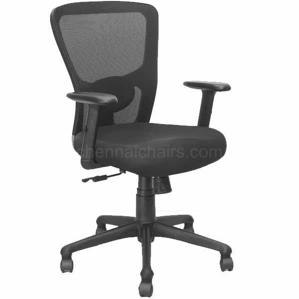 Primary Executive Chair