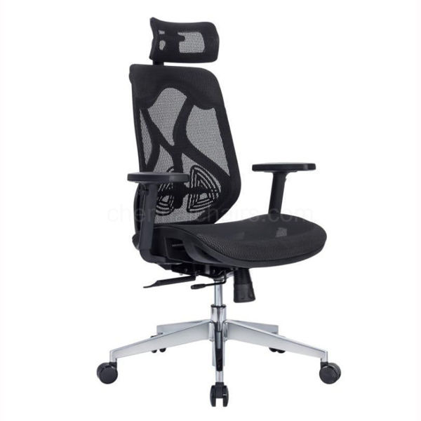 Managers  Executive Office Chair