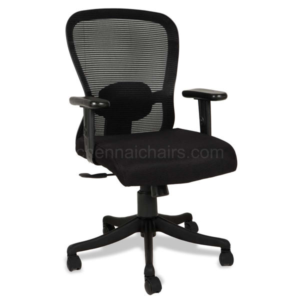 Picture of Ample Mesh Office Chair