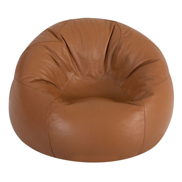 Picture of Blaster bean bag