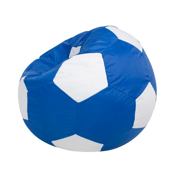 Picture of Kids Football beanbag