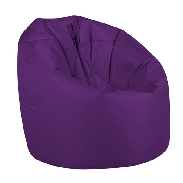 Picture of Large Bean Bags