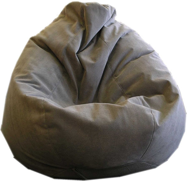 Picture of Sacco Bean Bag