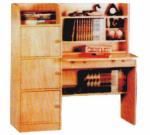 Picture of Vega Study Desk
