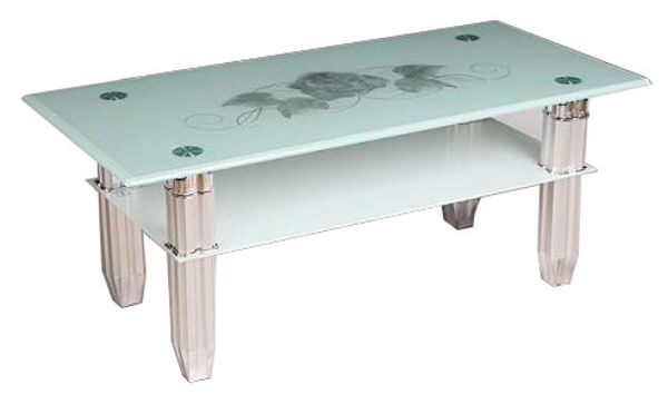 Picture of Neptune Coffee Table