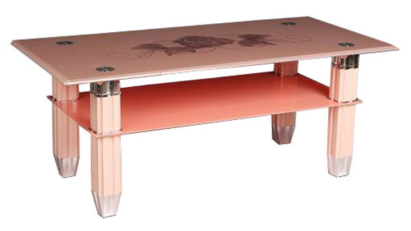 Picture of Manza Coffee Table