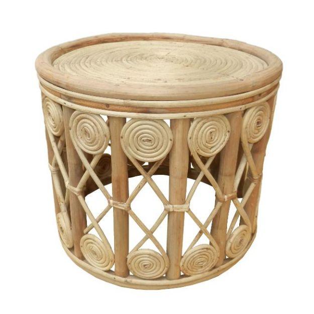 Picture of Drum Cane Moda