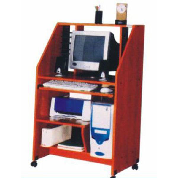 Picture of Sify Workstation