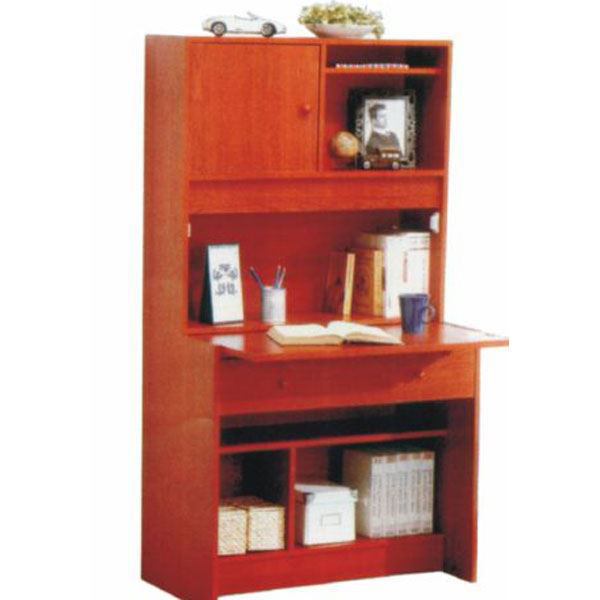 Picture of Urbane Style Study Desk