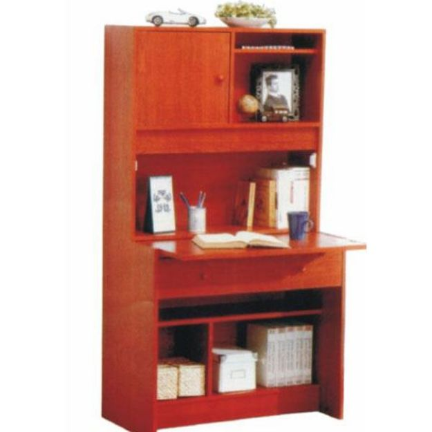 Picture of Urbane Style Study Desk