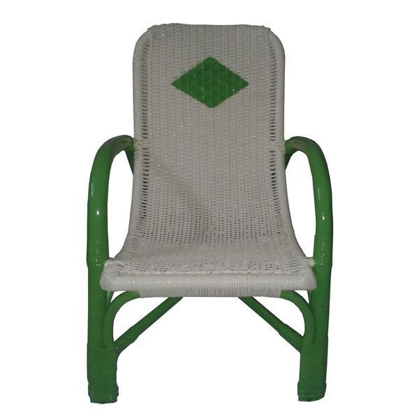 Picture of Manila Cane Arm Chair