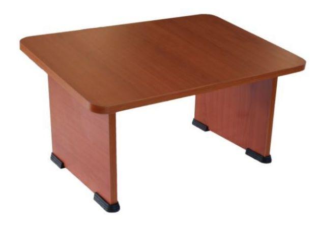 Picture of Altra Laptop Desk