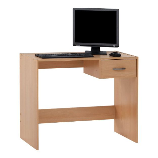 Picture of Arbiterr Computer Desk