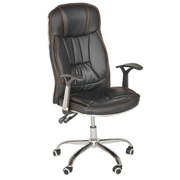 Picture of Tango Luxury Leather Chair