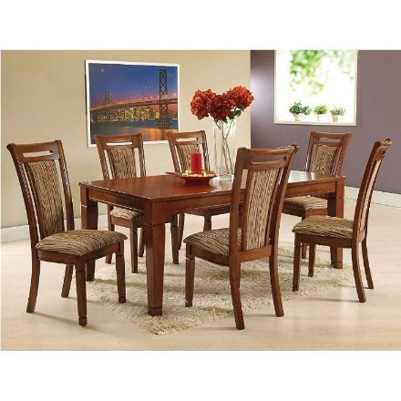 Picture of Brandon Dining Table -Malaysia