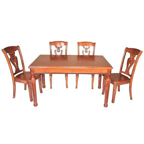 Picture of Carter Dining Table