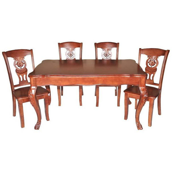 Picture of Oliver Dining Table